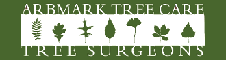 Arbmark: North Devon Tree Surgeon